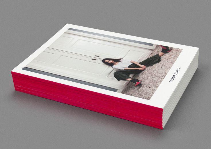 Rodebjer Design: Linn Persson