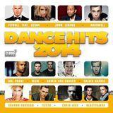 Dance Hits 2014 [CD], 26213330