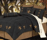 Western Bedding | Cowboy Bed Sets at Lone Star Western Decor