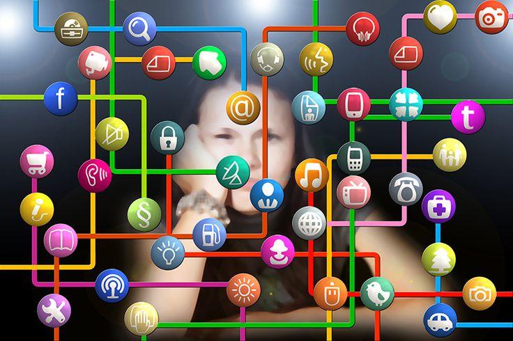Nuestra nota de prensa sobre contenidos online certificados en 2016 publicada por IT Users  ¿Sabías que el 57% de los certificados online realizados por EGarante son de Twitter, Facebook e Instagram?  http://www.itusers.today/calumnias-infamias-etc-traves-de-redes-sociales-son-delito-en-espana/