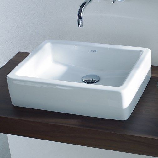 duravit basin vero - Google Search
