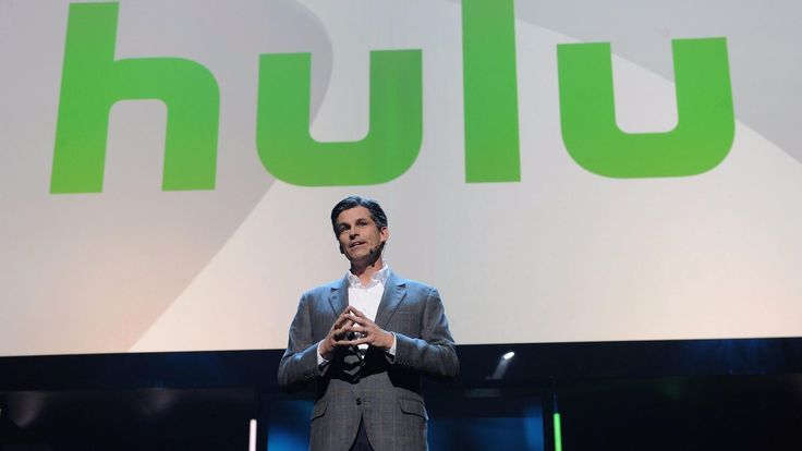 Randy Freer named CEO of Hulu as Mike Hopkins moves to Sony Pictures Entertainment - Los Angeles Times