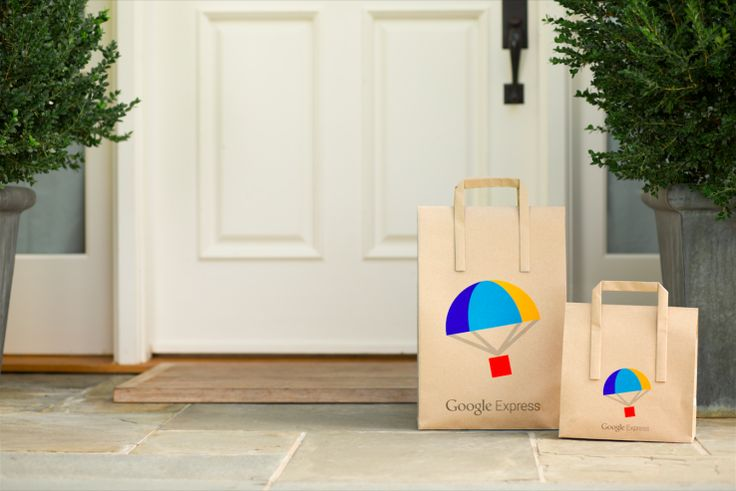 Watch out Instacart and Amazon Fresh, Google is going head-to-head against fresh-grocery delivery startups and services with a service expansion. Google..