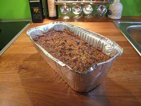 3 dl puuroriisiä tai ohrasuurimoita 1 tuubi Tartex-tahnaa (kaikki maut käy, mutta suosituksena maustamaton tai sieni) 1 prk kaura/...