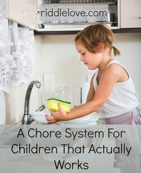 how to make a chore chart, free chore charts, chores for kids, chores for kids age 4, chores for kids age 5, chores for 6 year olds, chores for seven year olds, chores for eight year olds, chores for nine year olds, chores for ten year olds, chores for 11 year olds, chores for 12 year olds, chores for teenagers, chores for teens, chores for 4 year olds, chores for 5 year olds, chores for 6 year olds, chores for 7 year olds, chores for 8 year olds, chores for 9 year olds, free chore charts…