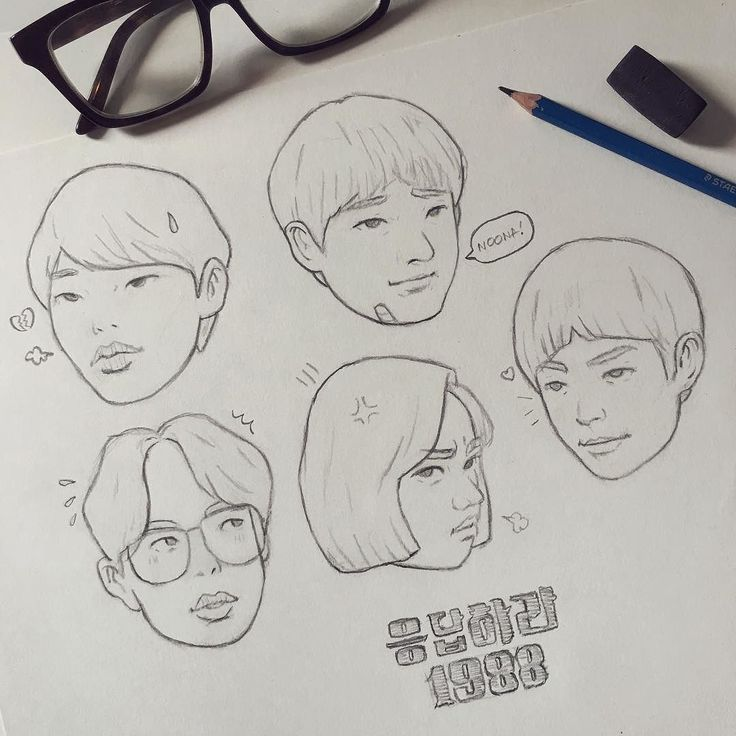 reply1988 #sketch #dikatoolkit by toolkit04