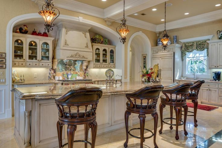 San Antonio | Hill Country European custom masterpiece in San Antonio Listed by: Roxanne Snyder | Stager & Charles Mazinter CEO/Showcase Realty