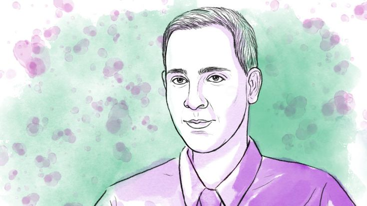 When An #Autism Diagnosis Comes In Adulthood http://n.pr/1pYR27J