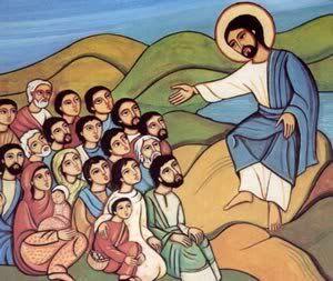 Jesus foi o primeiro criador de memes? | Cinegnose