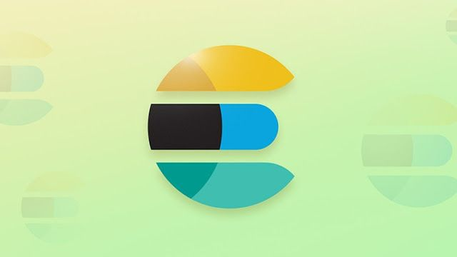 Complete Guide To Elasticsearch 90 Off Udemy Coupon Code