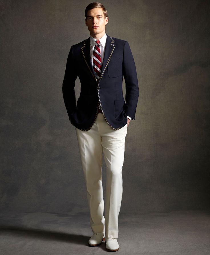 Vintage clothes men xxxl pentelton