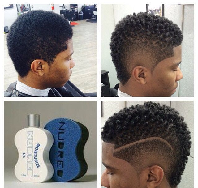 1000+ images about Hair cuts for boys on Pinterest | Curls