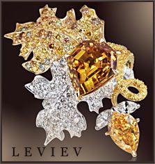 Dubai Jewellery