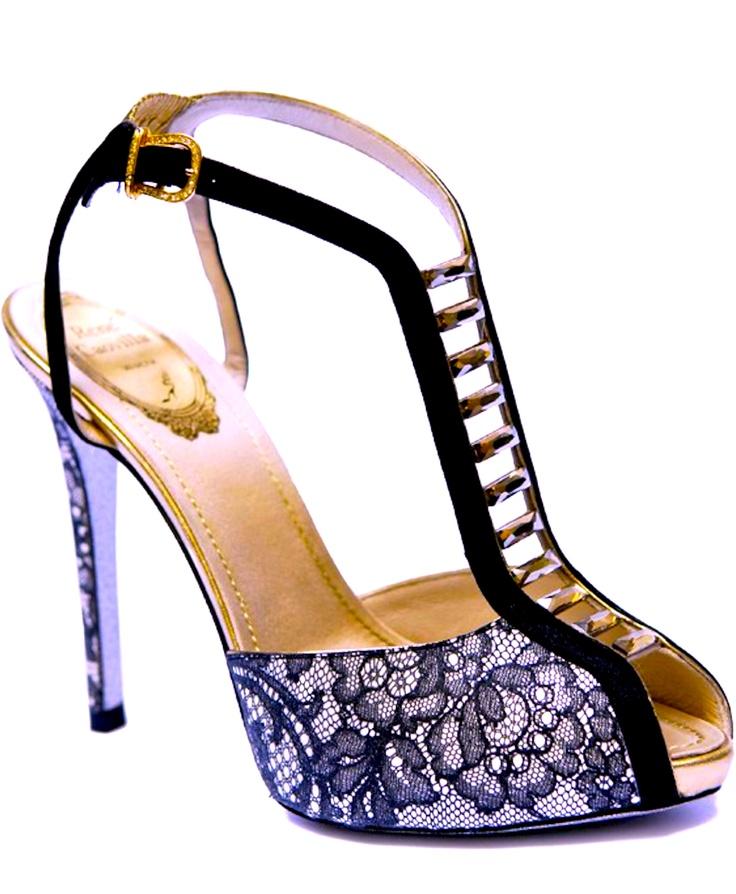Shoes, Shoes Heels Og Shoe Boots