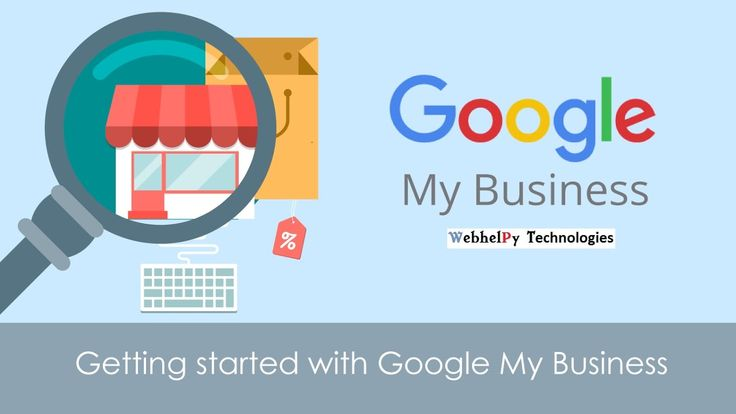 how to register for google my business - google my business registration...