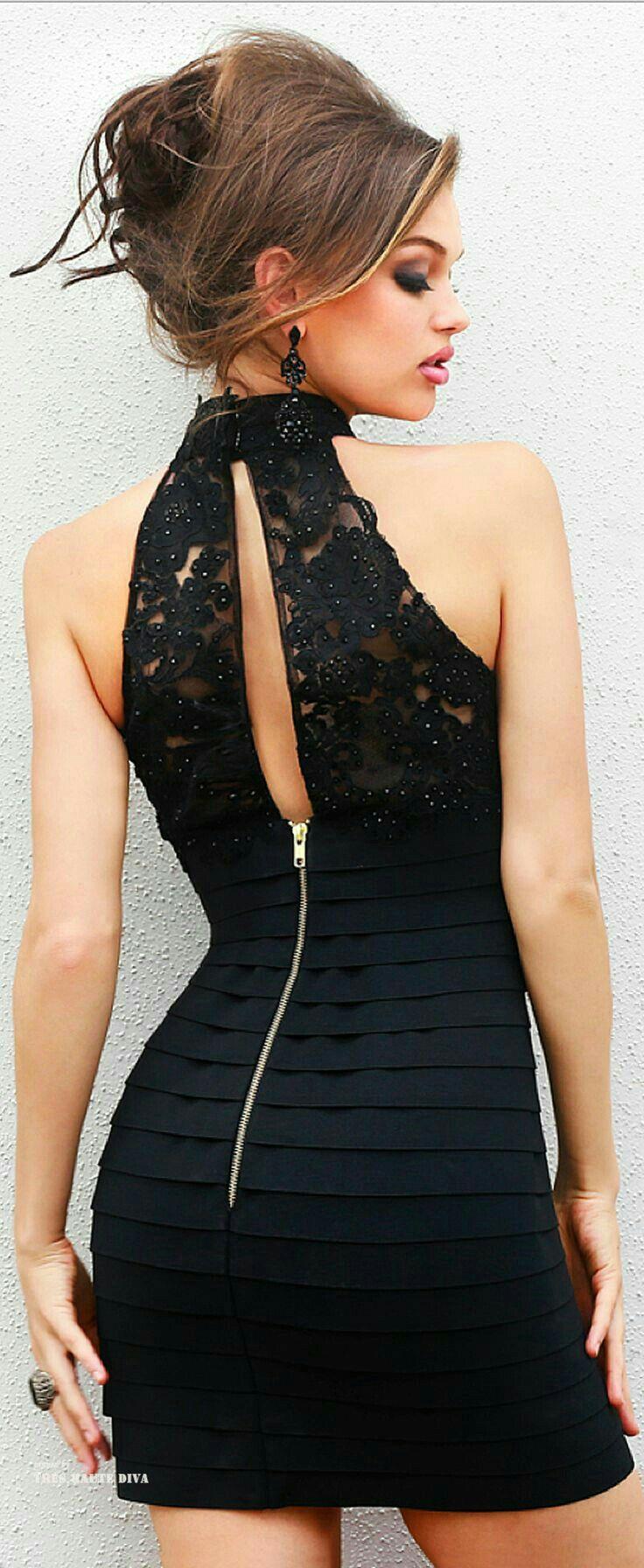416 besten short dresses Bilder auf Pinterest   Alter, Ausschnitt ...