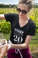 Toast Martinborough :: Toast 2011