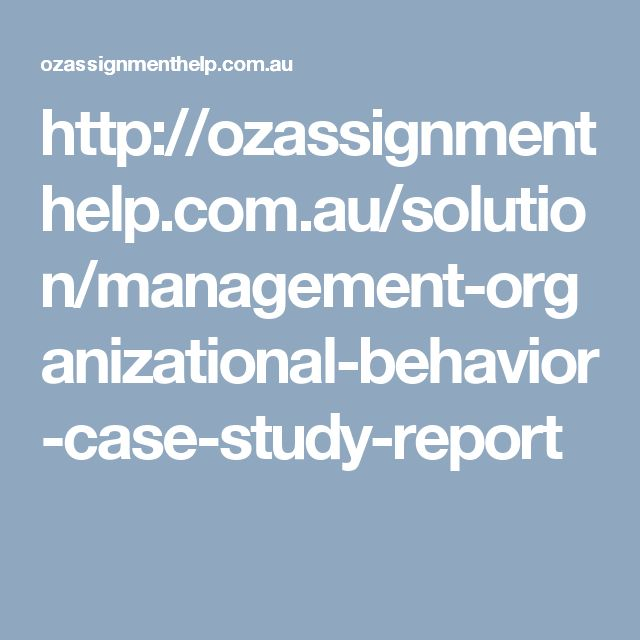 multiple choice question for organizational behavior Organizational behaviour multiple choice questions and organizational behaviour multiple choice questions and - title ebooks : organizational behaviour multiple.