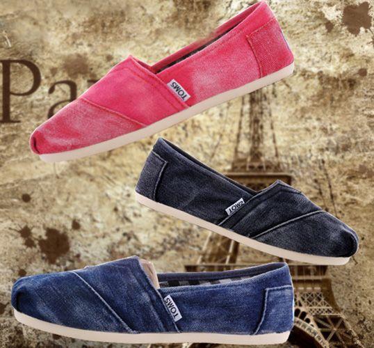 nbsaiuehfihnixz on toms outlet pinterest shoes toms and toms rh pinterest com toms outlet mall toms outlet calw