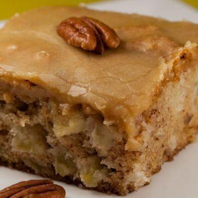 apple cake recipes with fresh apples | fresh apple cake cake 1 c vegetable oil 2 c sugar 3 eggs 3 c flour 1 ...