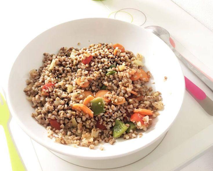 Pohánka bezlepková potravina ( nie je obilnina ) pochádza z Ázie. V minulosti bola označovaná ako jedlo pre chudobných. Dnes však vieme, že pre naše telo je veľmi prospešná. Obsahuje vysoké množstv…
