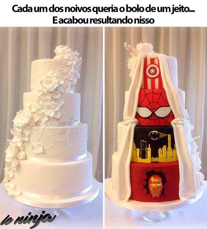 bolo-de-casamento                                                                                                                                                      Mais