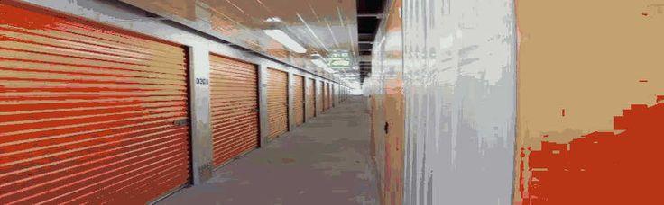 Garagen mieten | Lagerraum zur Miete gesucht?