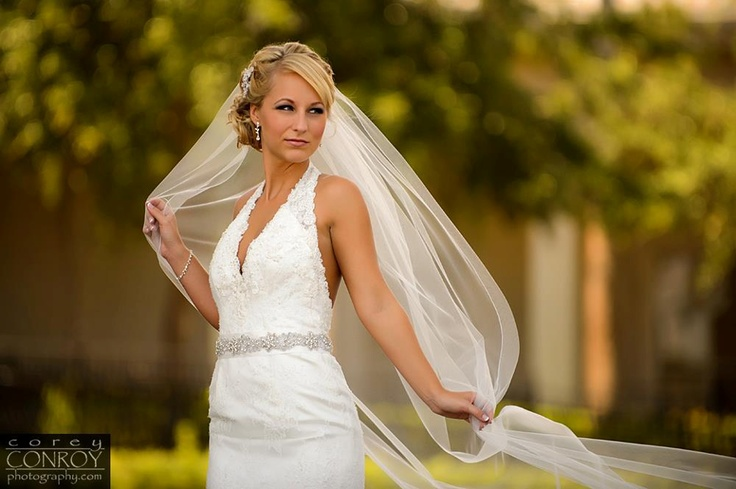 85 Best Fall In Love With Cc S Brides Images On Pinterest