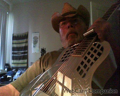 #TEXAS JAKE LEE . facebook.com/TexasJakeLee