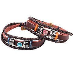 tudo combinando pulseira de diamante do vintage das mulheres qinuo