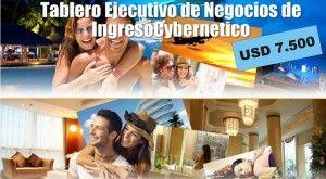 IC-tablero-ejecutivo-ingreso http://www.tuingresocyberneticoya.com/paquetes-de-negocios-digitales-ingreso-cybernetico/tablero-ejecutivo-de-negocios-ingreso-cybernetico/