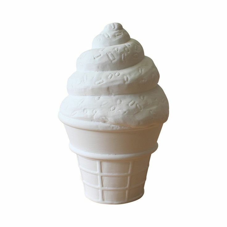 65 best All Things Ice Cream images on Pinterest