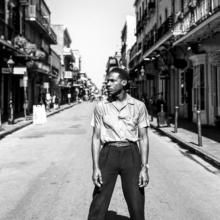 Coming Home Deluxe Leon Bridges: 1000+ Ideas About Leon Bridges On Pinterest