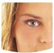 A Blefaroplastia ou cirurgia de pálpebras como é popularmente conhecida tem como objetivo a retirada de pele e bolsas de gordura ao redor dos olhos.