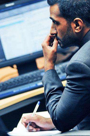 The mini MBA in Sales Dynamics: https://vimeo.com/ondemand/theminimba #MBA #miniMBA #SouthBeach
