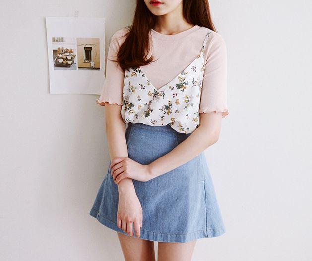 130 Best Korean Fashion Images On Pinterest