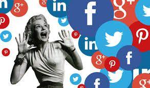 #Social #Media Co-ordinator Marketing Corporate Communications Blog Facebook Twitter Analytics Adobe Online Reputation #CapeTown Please contact Leanne or Kiyasha on +27 21 555 2266 or info@itselect.co.za