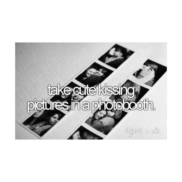 before i die   Tumblr, found on #polyvore. bucket list before i die #pictures