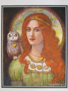 Image result for cassandra greek mythology