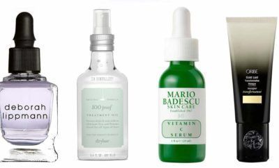 Best Beauty Products For Your 30s - The Best Beauty Products and Tips and Tricks For Your 30s. Great Make Up And Skin Care Routines And Regimens For You To Look Young And Vibrant. Looking For The Best Skin-Care Routine For Your 30s? We Cover Routines That You Need To Follow For Anti-Aging As Well As Eye Products, Skin Products, and Face Cream to Stay Hydrated. Check Out These Tutorials To Know What To Do In Your 30s For Skin Care and Beauty. https://thegoddess/beauty-products-for-your-30s