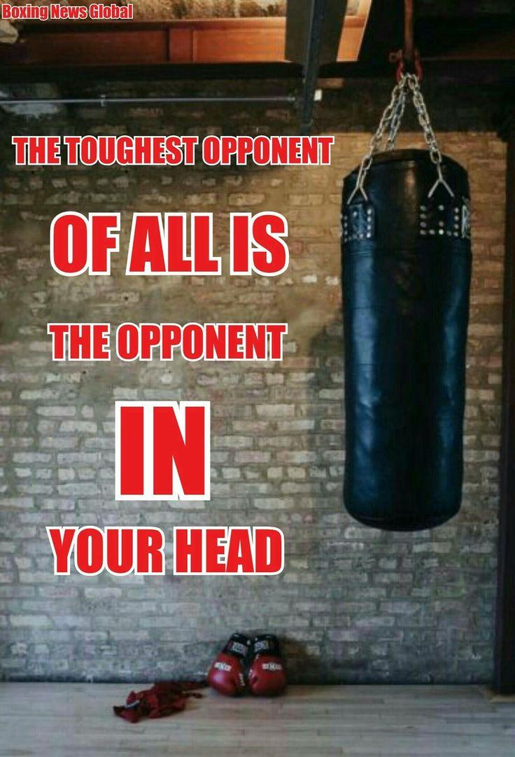 Kids #boxing class 6pm-8pm at #WildStar #Boxing #Gym Unit 6 Middlemore Lane West #Aldridge WS9 8BG #Fitness #confidence #discipline #Teamwork
