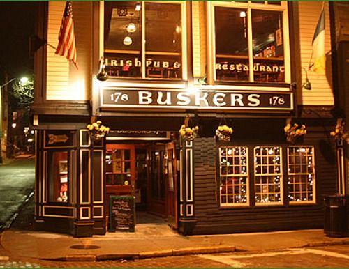 11 best pubs images on pinterest london pubs british - Decoracion de pub ...