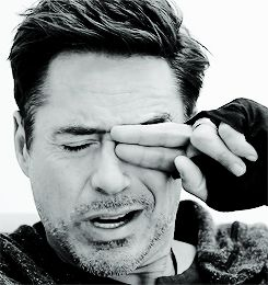 mine robert downey jr rdj 3k off camera with sam jones how can you ...