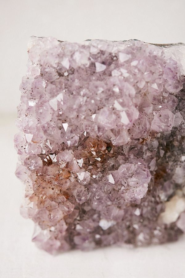 Amethyst Crystal Lamp Crystals Crystal Lamp Amethyst Crystal