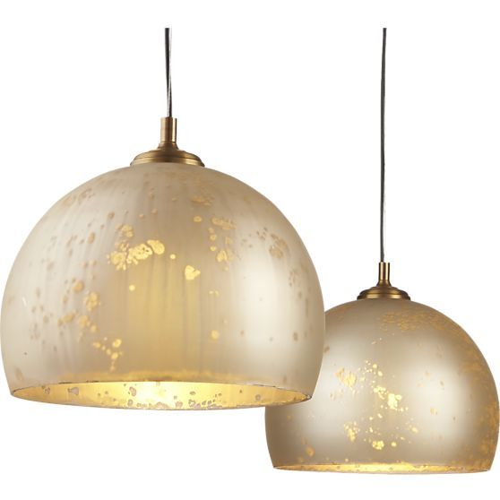 crate and barrel lighting fixtures. maude pendant lamp at crate u0026 barrel and lighting fixtures