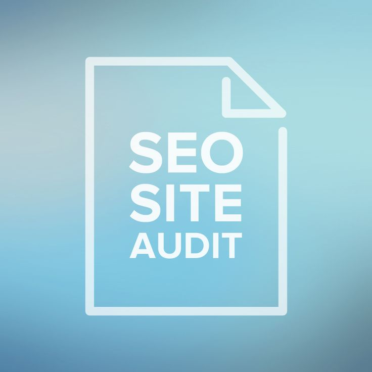 Win a Free SEO Audit by an Expert!