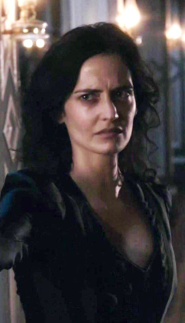 17 Best Images About Eva Green On Pinterest Home For