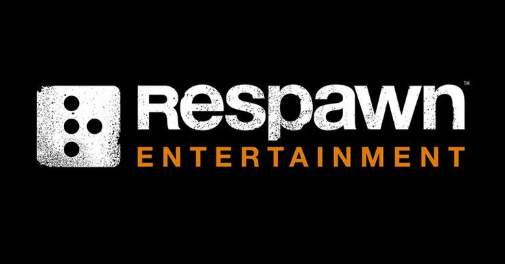 EA Completes Acquisition of Respawn Entertainment.