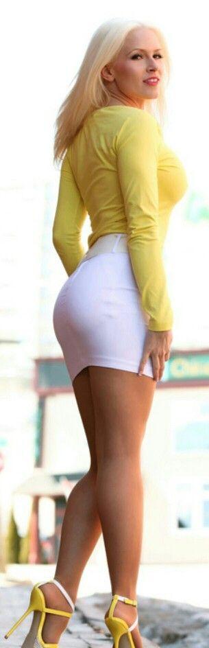 women nude butts assholes