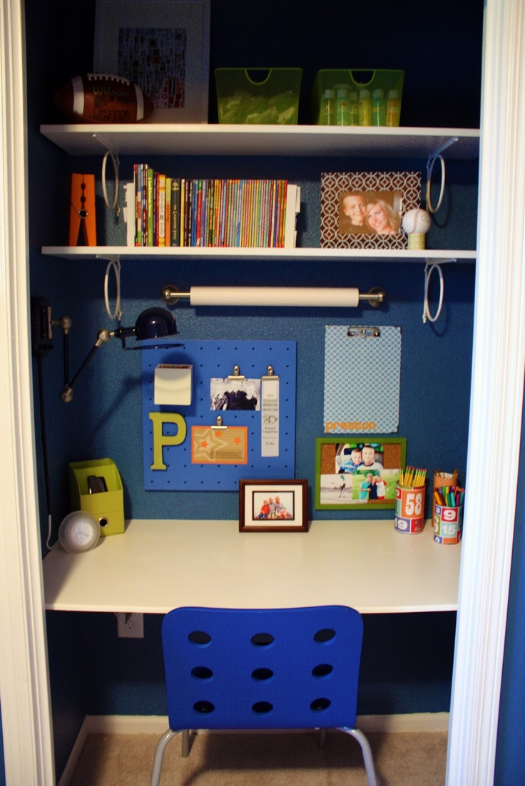 Home Office Desks | Amazon.com